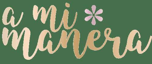 Vivir a Mi Manera by Regli Gómez